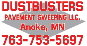 Since 1993 Dustbusters has focused on providing the best level of service and quality to our Residential, Retail, Corporate, and Industrial Customers